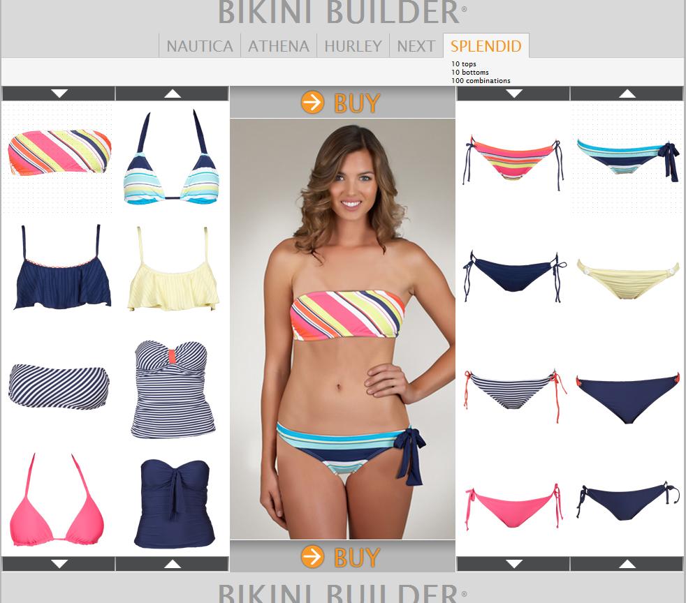 konfigurator-bikini