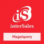 MageJquery - jQuery Magento Extension