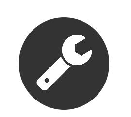 wrench-symbol2