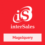 magento-connect-150x150