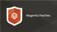 magento-patches