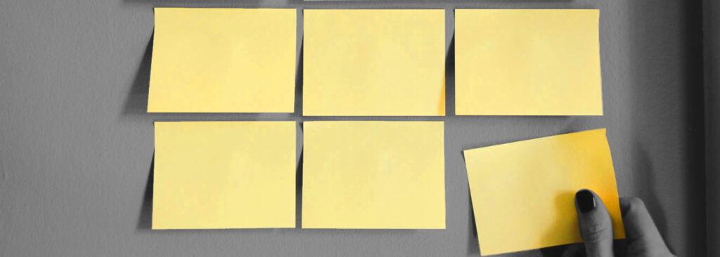 Definieren Sie Ihre Anforderungen an den Magento 2 Shop neu und planen SIe nur benötigte Funktionen und Module ein.